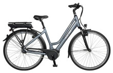"""E-Bike Velo de Ville CEB 400 26"""" Shimano Nexus 7 Gang Freilauf"""
