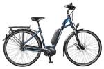 E-Bike Velo de Ville AEB 800 Shimano Alfine 8 Gang
