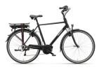 E-Bike Batavus Fuze E-go® Active 500