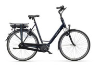 Batavus Wayz Ego® Active Plus 500