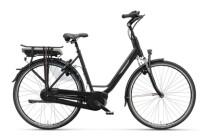 Batavus Milano E-go® Active Plus