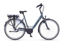 E-Bike Batavus Altura E-go®