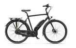 E-Bike Batavus Dinsdag E-go®