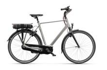 Batavus BRYTE E-GO, E-bike Rh:65cm,  mit starkem Yamaha Mittelmotor ( 80NM )