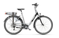 Batavus Fuze E-go® Exclusive 20