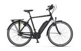 E-Bike Batavus Senero E-go® 500