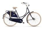 Hollandrad Batavus Old Dutch