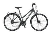Trekkingbike Green's Kensington