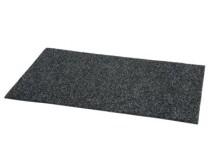Zubehör / Teile Croozer Fußmatte
