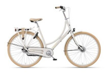 Citybike Batavus Diva