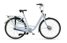 Citybike Batavus Mambo Deluxe
