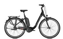 E-Bike Rixe BORDEAUX B8/B8R COMFORT PLUS