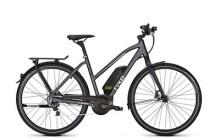 E-Bike Rixe MONTPELLIER B8 DISC