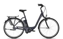E-Bike Rixe BORDEAUX I7R V-BR