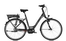 E-Bike Rixe BORDEAUX B8 / B8R PREMIUM