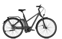E-Bike Rixe BORDEAUX I EVO