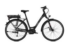 E-Bike Rixe MONTPELLIER B9