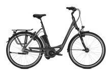 E-Bike Rixe BORDEAUX I8R PLUS