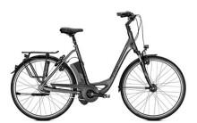 E-Bike Rixe BORDEAUX I8R