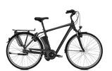 E-Bike Rixe BORDEAUX I7R
