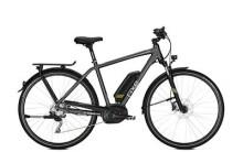 E-Bike Rixe MONTPELLIER B10