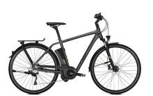E-Bike Rixe MONTPELLIER I10 XT