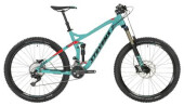 Mountainbike Stevens Whaka Carbon