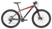 "Mountainbike Stevens Colorado 401 27.5"""