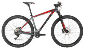 "Mountainbike Stevens Colorado 401 29"""