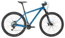 Mountainbike Stevens Tremalzo 29""