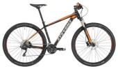 "Mountainbike Stevens Applebee 29"""