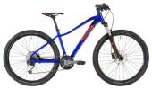 "Mountainbike Stevens Nema 27.5"""
