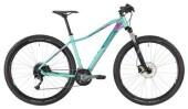 "Mountainbike Stevens Luna 29"""