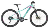"Mountainbike Stevens Luna 27.5"""