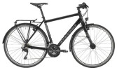 Trekkingbike Stevens 6X Lite Tour Gent