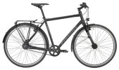 Citybike Stevens City Flight Luxe Gent