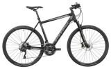 Crossbike Stevens 8X Gent