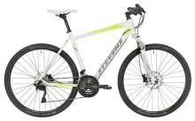 Crossbike Stevens 6X Gent