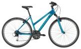 Crossbike Stevens 3X Lady