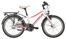 Kinder / Jugend Stevens Tour Nexus 20""
