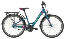 Kinder / Jugend Stevens Tour Nexus Girl 24""