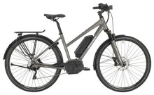 E-Bike Stevens E-Triton Lady