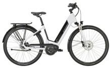 E-Bike Stevens E-Courier PT5 Forma