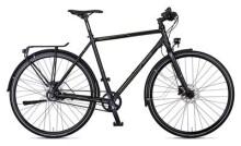 Citybike Kreidler Raise RT7 Lite Gates