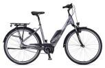 E-Bike Kreidler Vitality Eco 2 Freilauf