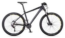 """Mountainbike Kreidler Dice 27,5"""" 7.0"""