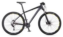 Mountainbike Kreidler Dice 29er 7.0