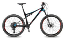 KTM LYCAN ELITE 12 LTD