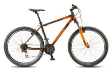 Mountainbike KTM CHICAGO 27.24 CLASSIC