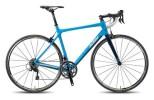 Rennrad KTM Bikes REVELATOR ALTO 3300